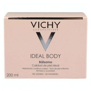 Vichy Bálsamo Ideal Body 200ml