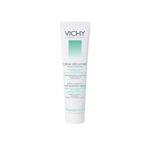 Vichy Crema Depilatoria Dermo Tolerancia 150ml