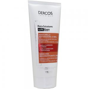 Vichy Dercos Kerasolutions Mascarilla 200ml