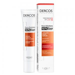 Vichy Dercos Kerasolutions Sérum  40ml