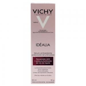 Vichy Idealia Life Serum Idealizador de piel 30ml