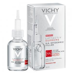 Vichy Liftactiv Supreme HA Epidermic Filler 30ml