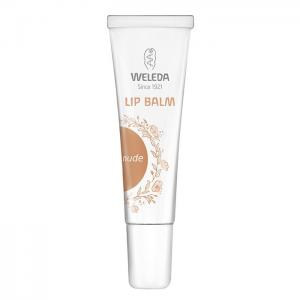 Weleda Bálsamo Labial Color Nude 10ml