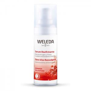 Weleda Serum Reafirmante Granada 30ml
