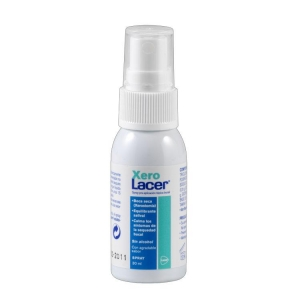 Xero Lacer Spray 30 ml