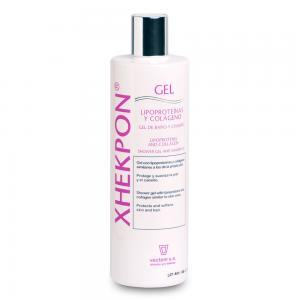 Xhekpon Gel 400ml