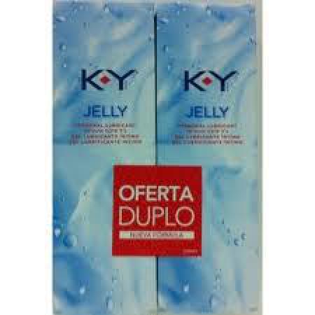 comprar gel lubricante