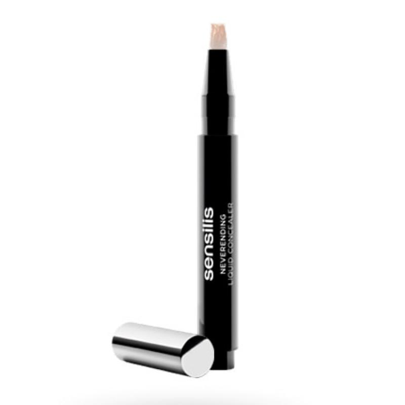 Sensilis Corrector Neverending Clair 4,5ml