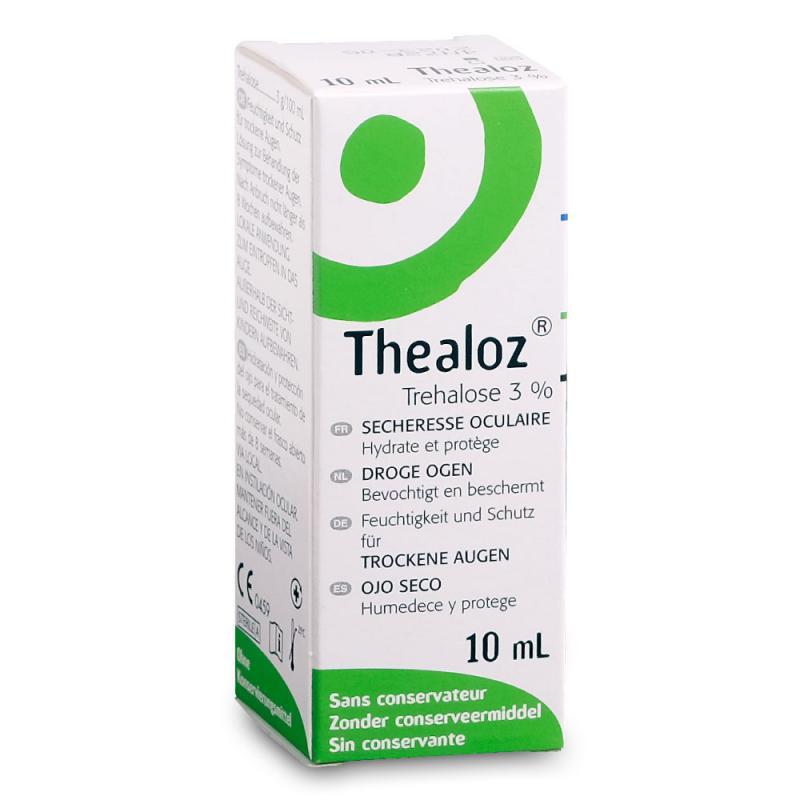farmacia calabria codigo promocional